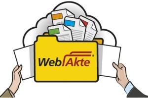 webakte-logo1-300x198